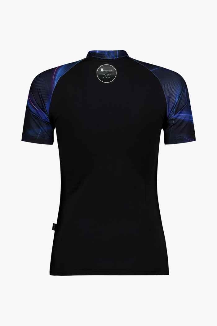 ION Rashguard Lizz lycra shirt femmes 2
