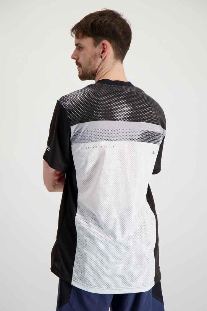 ION Scrub AMP maglia da bike uomo 2