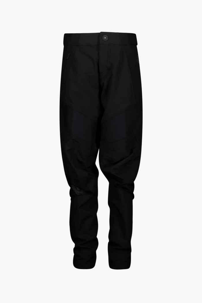 ION Scrub pantaloni da bike bambini 1