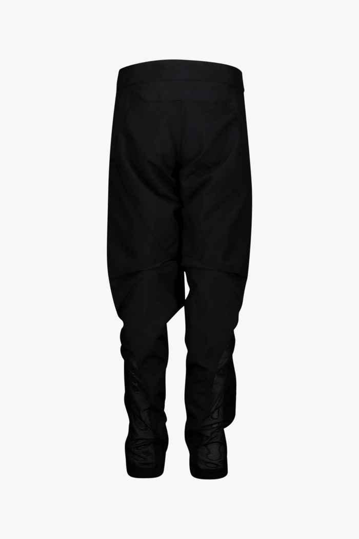 ION Scrub pantaloni da bike bambini 2