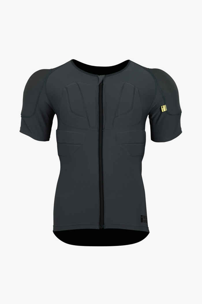 IXS Carve Jersey Body protettore 1