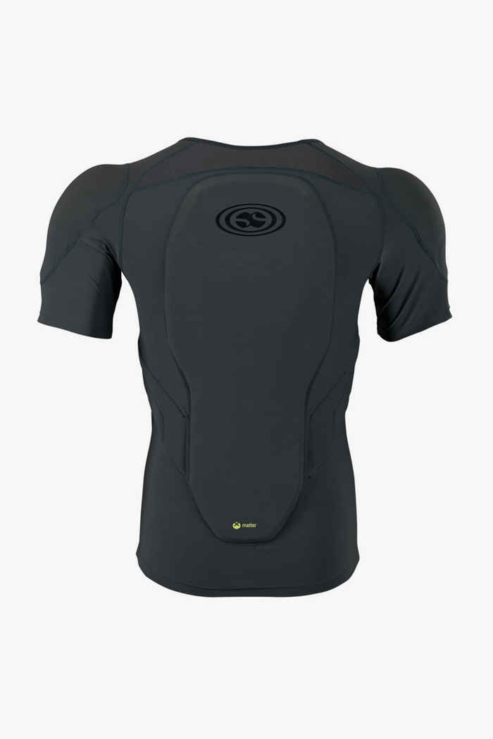 IXS Carve Jersey Body protettore 2