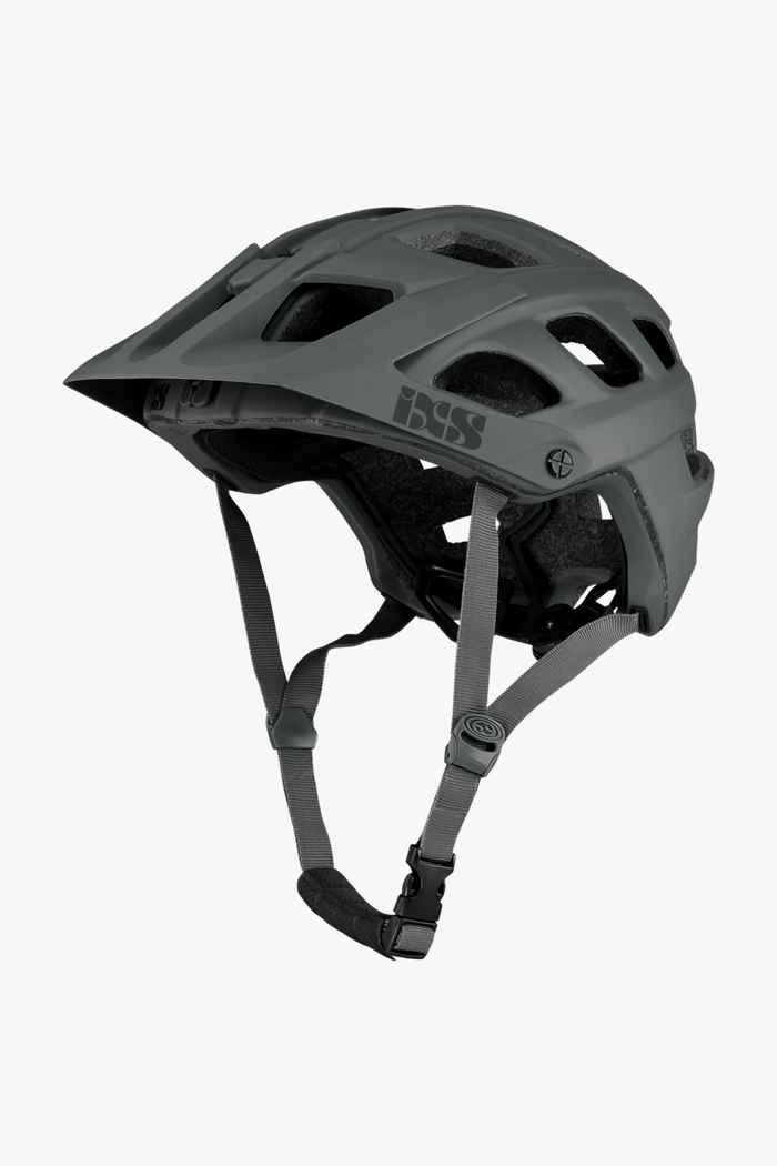 IXS Trail EVO casco per ciclista 1