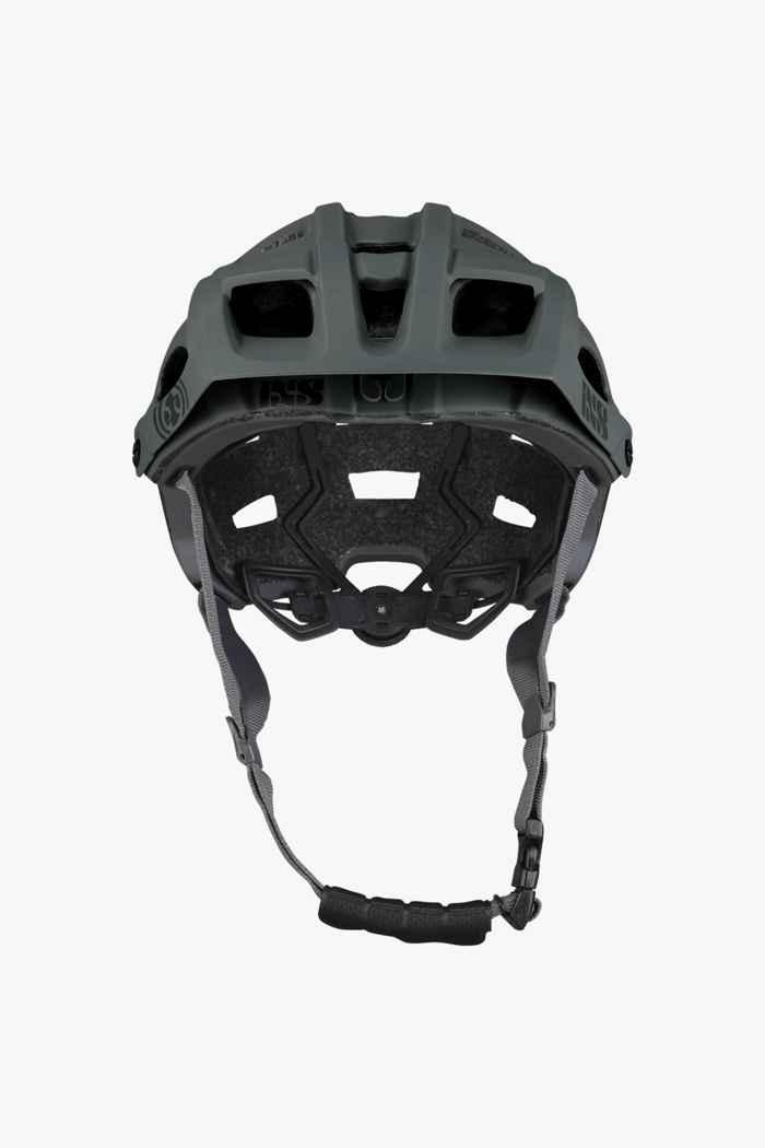 IXS Trail EVO casco per ciclista 2
