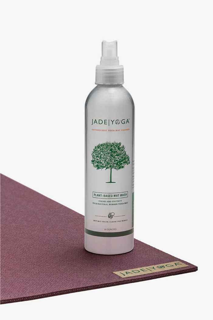 Jade Yoga 237 ml produit de nettoyage 2