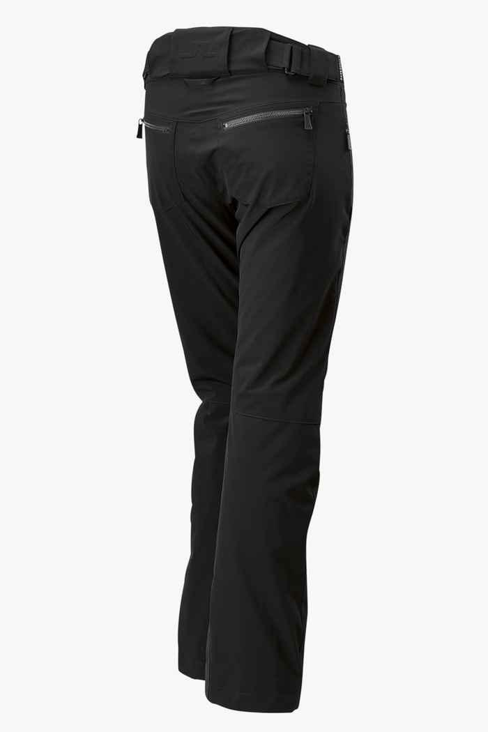 J.LINDEBERG Watson pantaloni da sci donna 2