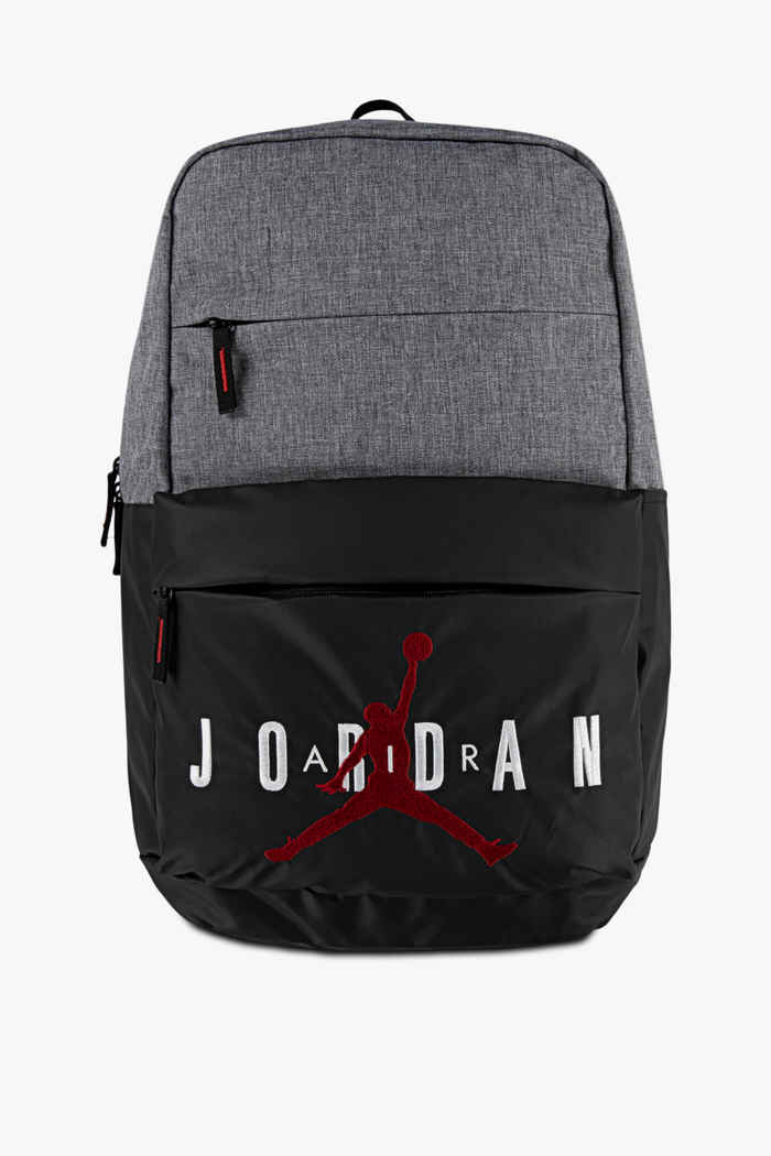 JORDAN Pivot Rucksack 1