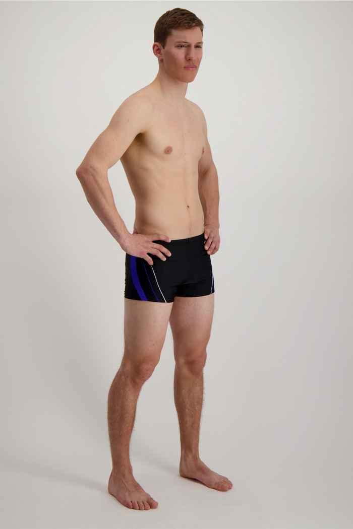Joss costume da bagno uomo 1