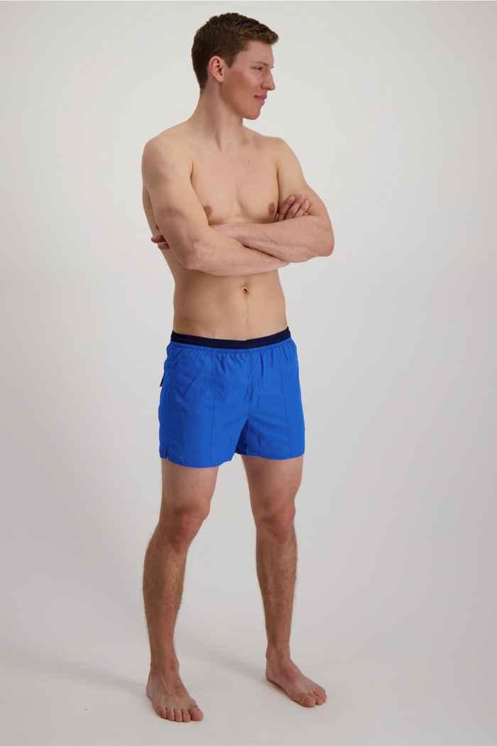 Joss maillot de bain hommes Couleur Bleu 1