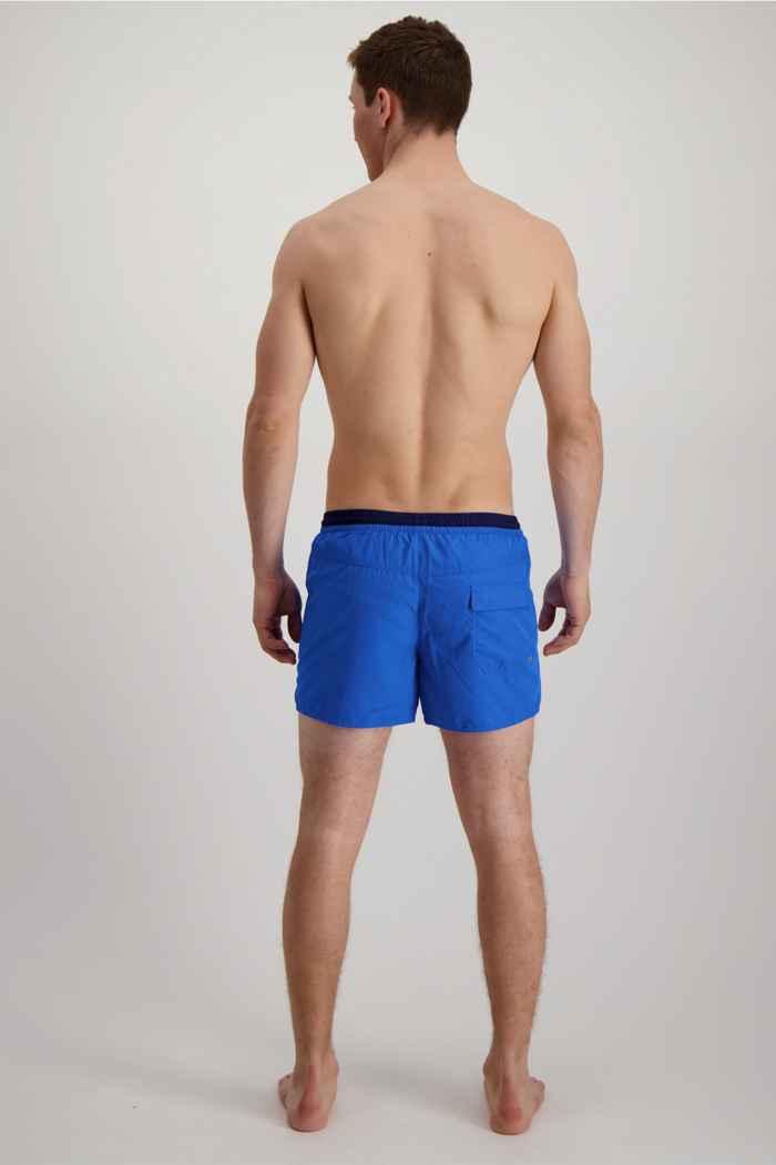 Joss maillot de bain hommes Couleur Bleu 2