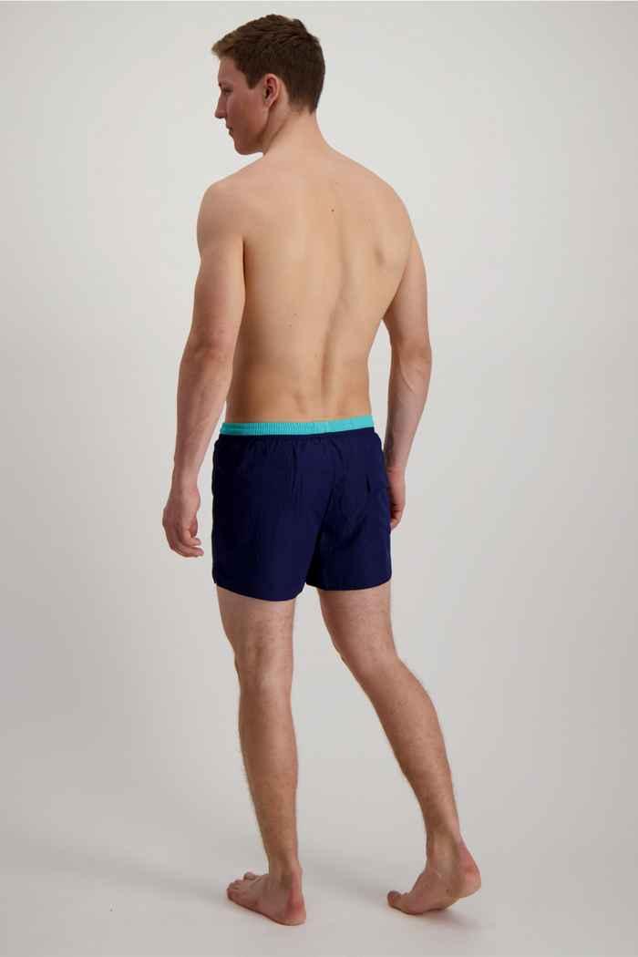 Joss maillot de bain hommes Couleur Bleu foncé 2