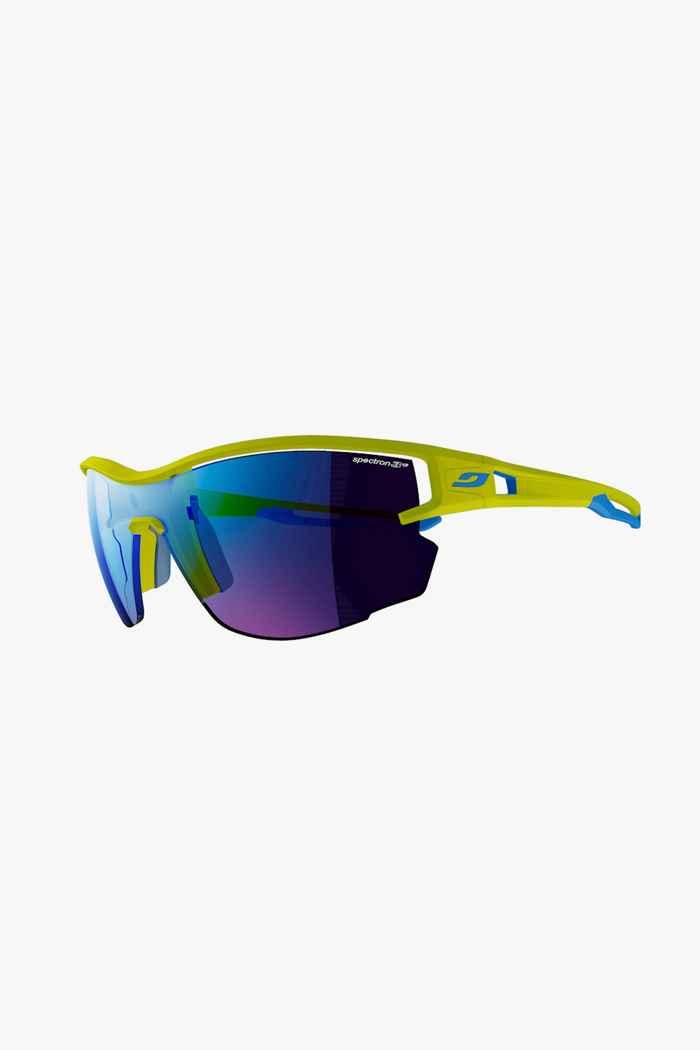 Julbo Aero lunettes de sport 2