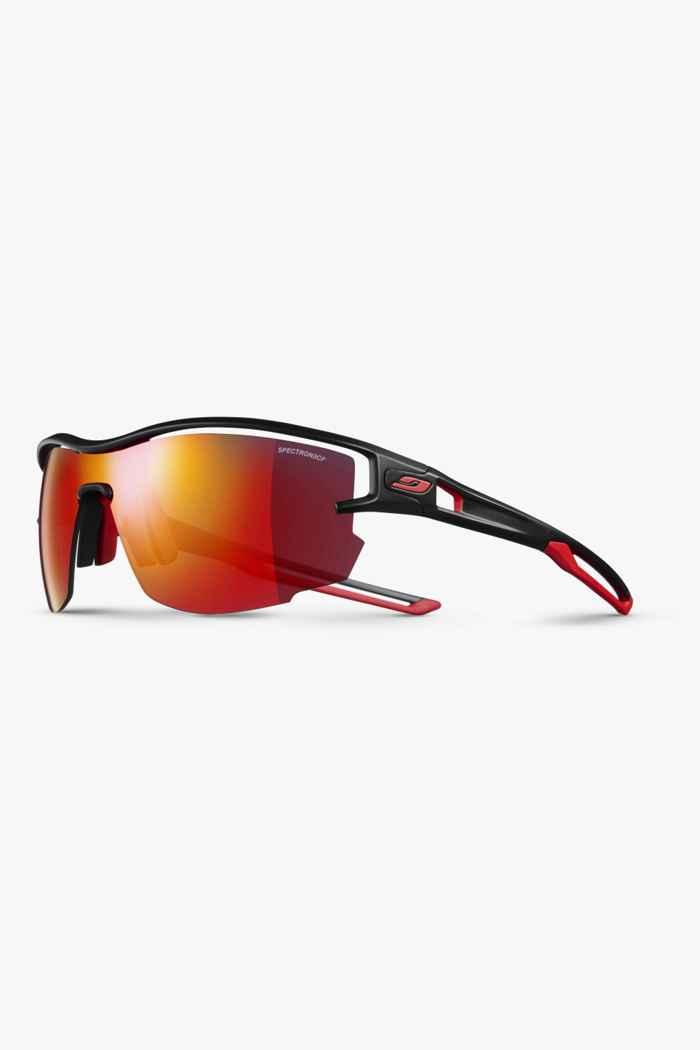 Julbo Aero occhiali sportiv 1