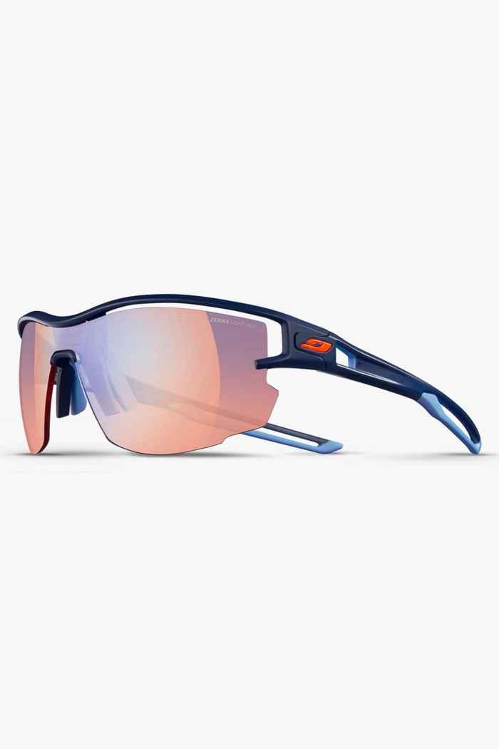 Julbo Aero Zebra lunettes de sport 1