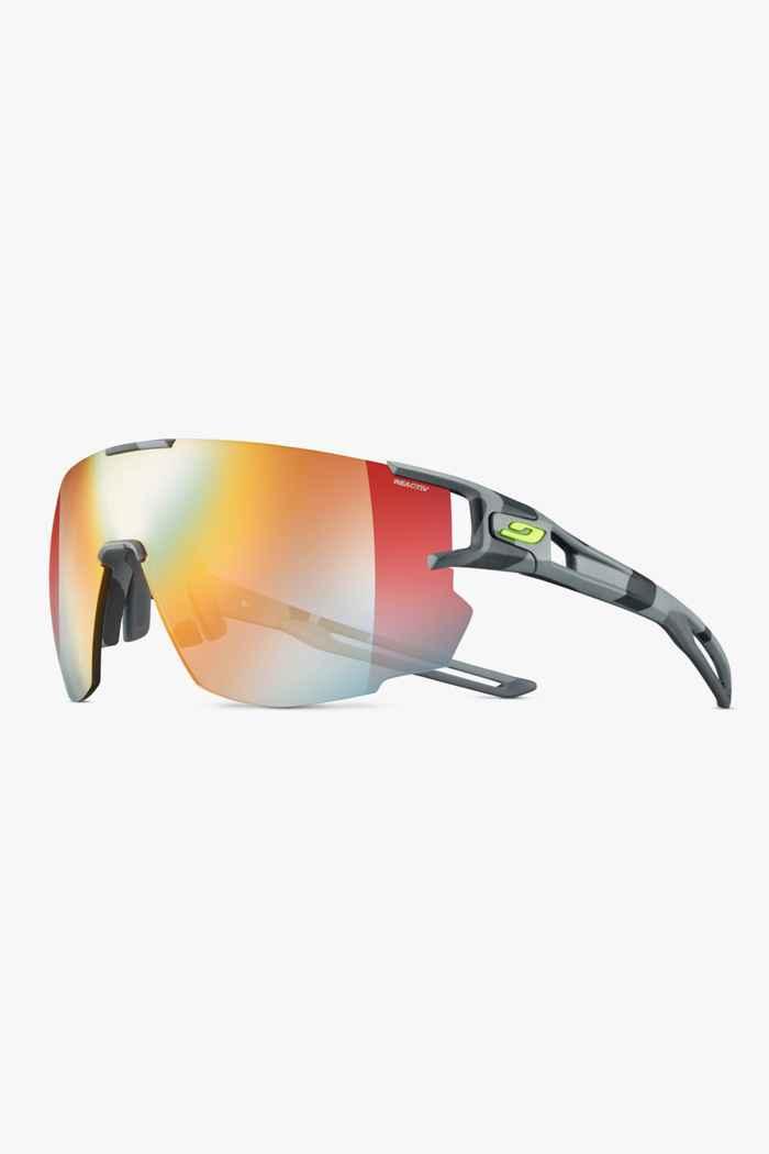 Julbo Aero Zebra occhiali sportiv 2