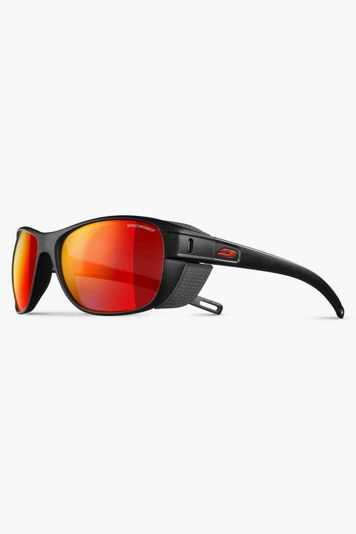 Julbo Camino Spectron occhiali sportiv 1
