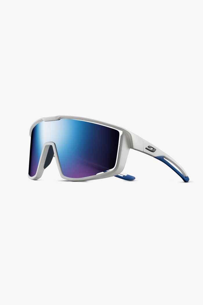 Julbo Fury occhiali sportiv 1
