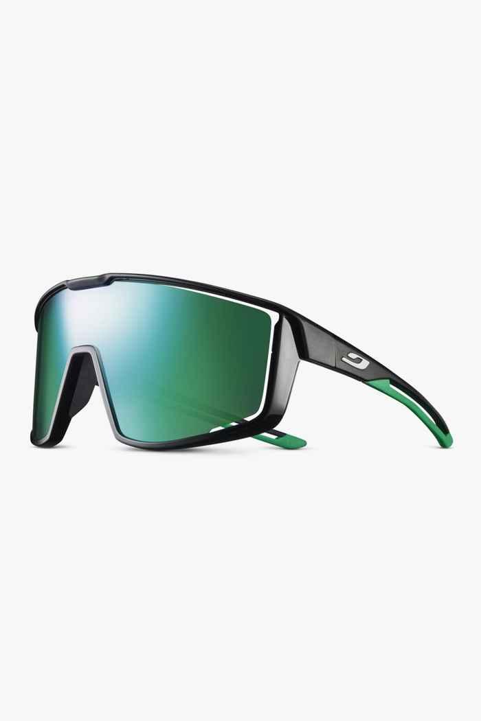 Julbo Fury occhiali sportiv 2