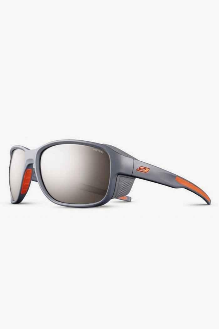 Julbo Montebianco 2 occhiali sportiv 1