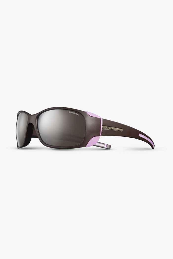 Julbo Monterosa lunettes de sport 1