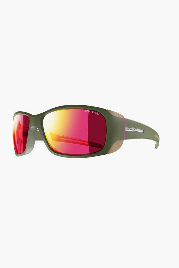 Julbo Monterosa occhiali sportiv 2