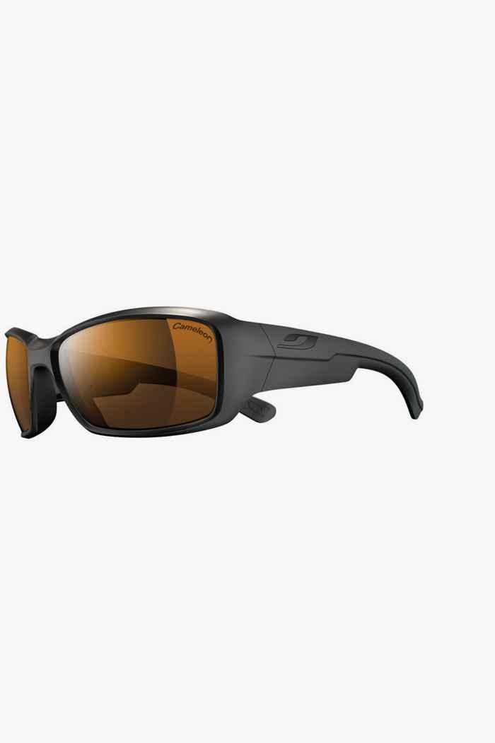 Julbo Whoops Cameleon lunettes de sport 1