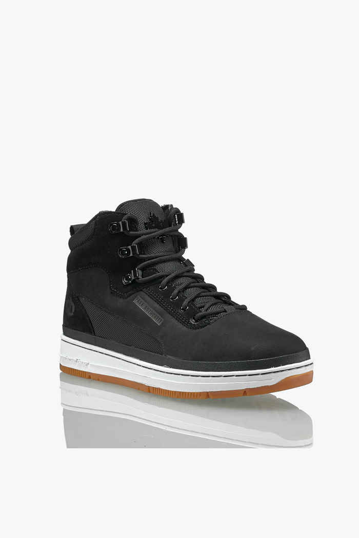 K1X GK3000 chaussures d'hiver hommes 1