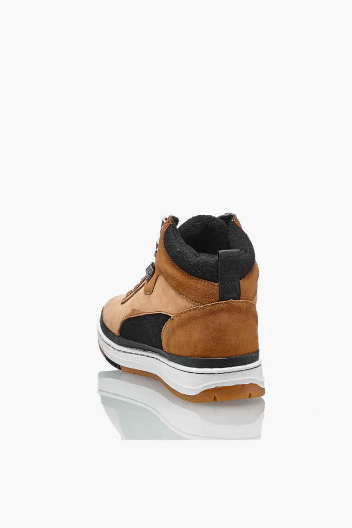 K1X GK3000 MK3 chaussures d'hiver hommes 2