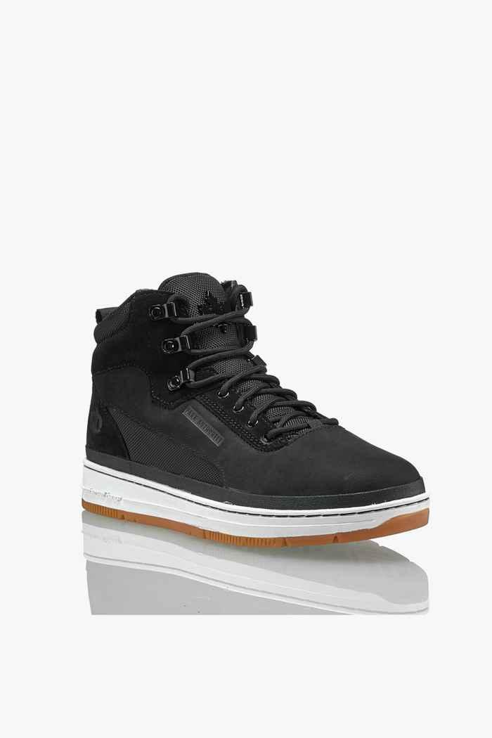K1X GK3000 scarpa invernale uomo 1