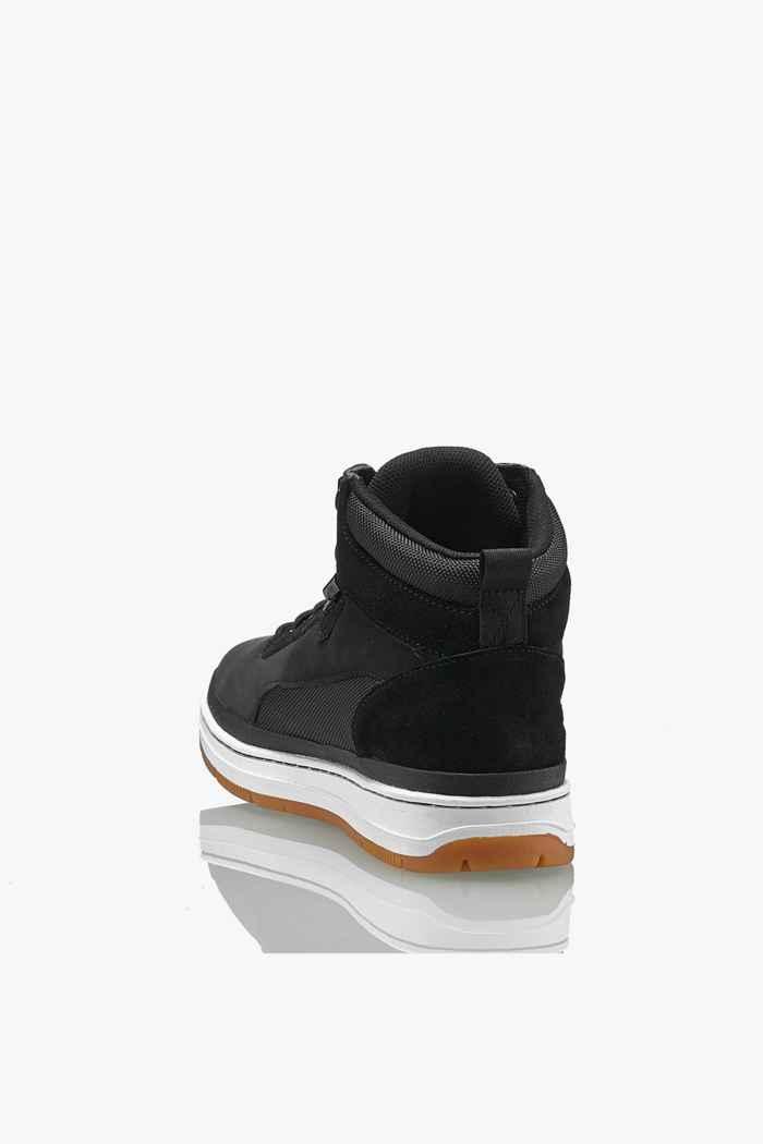 K1X GK3000 scarpa invernale uomo 2