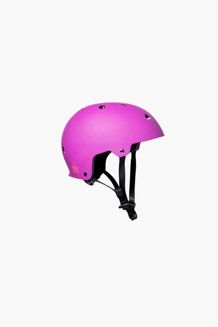 K2 Varsity casco da skate bambina 1