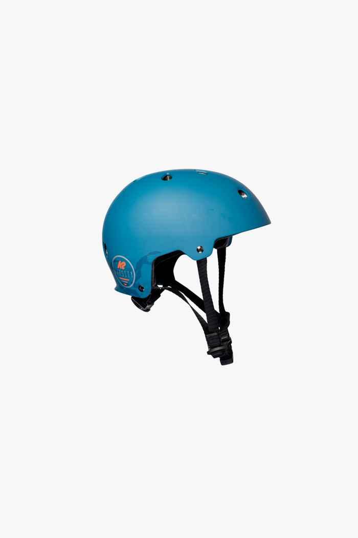 K2 Varsity casque de skate 1