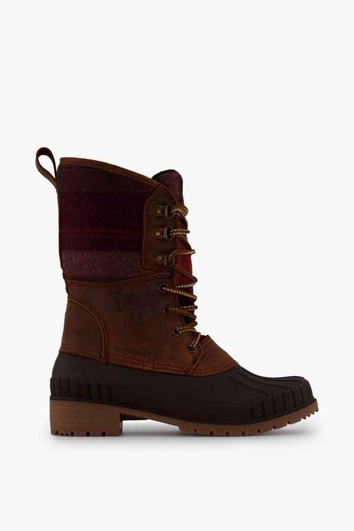 Kamik Sienna 2 boot donna 2