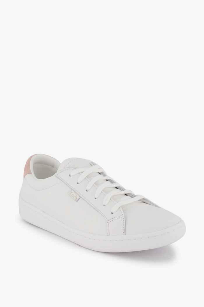 Keds Ace Damen Sneaker 1