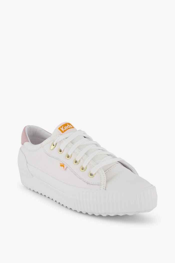 Keds Demi Trx Damen Sneaker 1