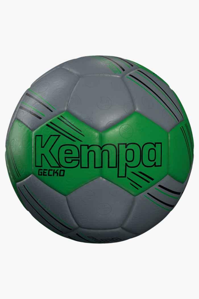 Kempa Geko ballon de handball 1