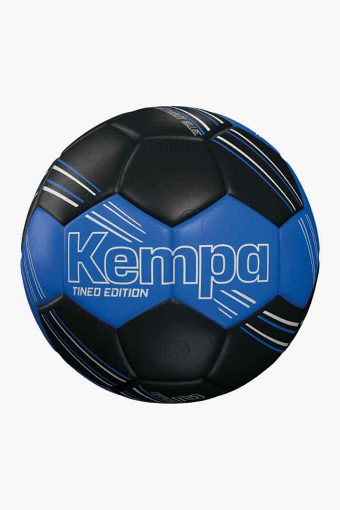 Kempa Tineo pallone da pallamano 1