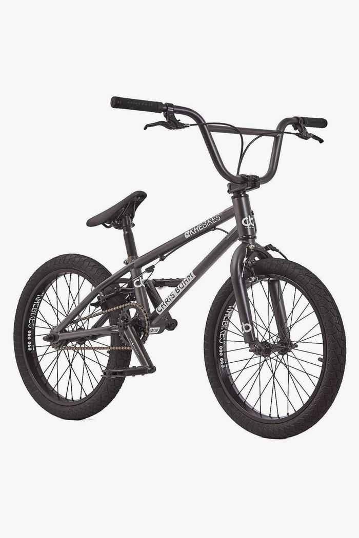 KHEbikes Chris Böhm SE 20 BMX enfants 2021 1