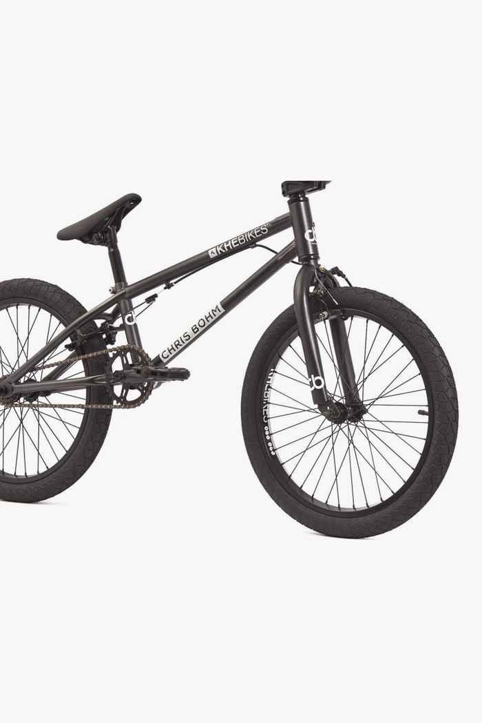 KHEbikes Chris Böhm SE 20 BMX enfants 2021 2