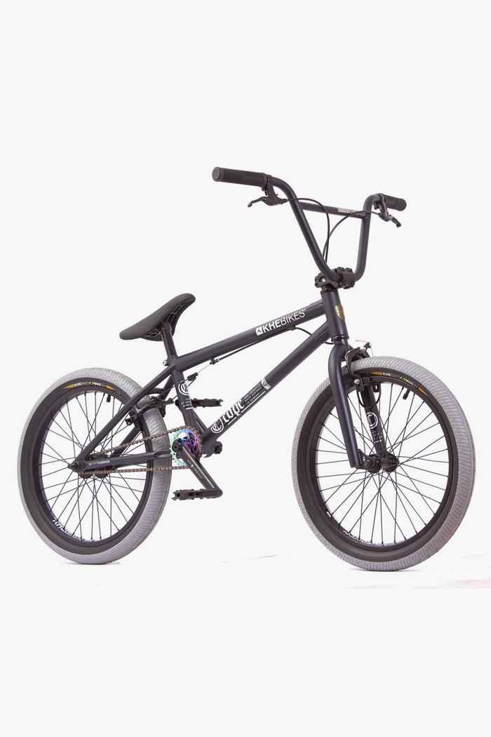 KHEbikes Core AM 20 BMX 2021 1