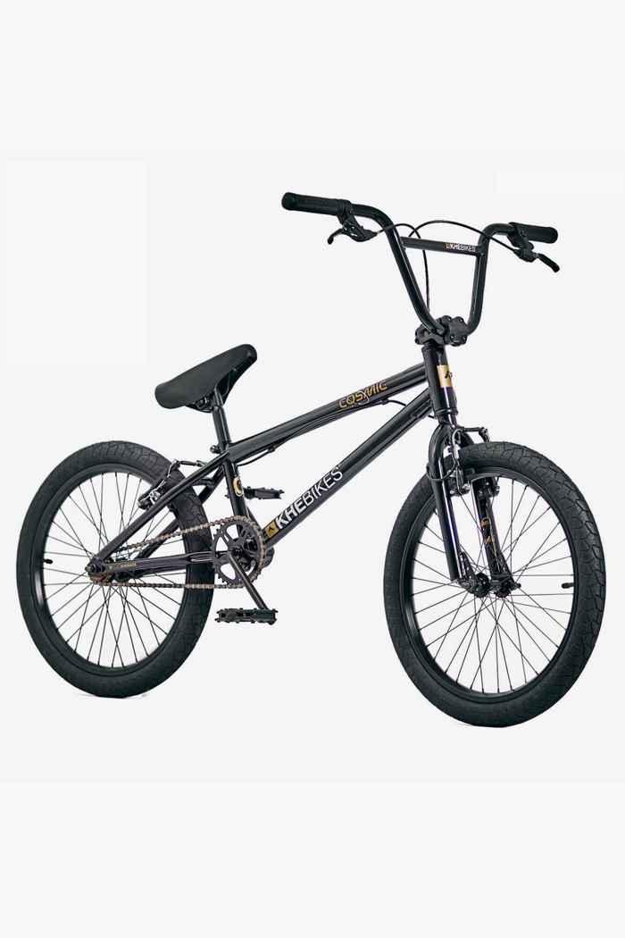 KHEbikes Cosmic 20 BMX enfants 2021 1
