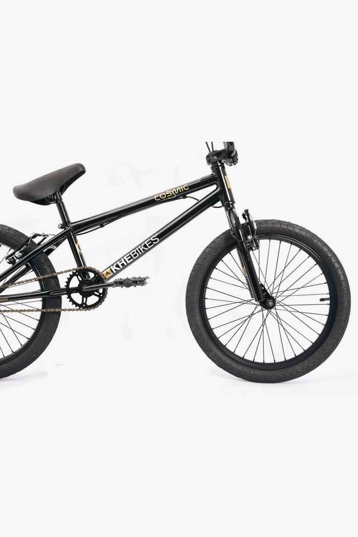KHEbikes Cosmic 20 BMX enfants 2021 2