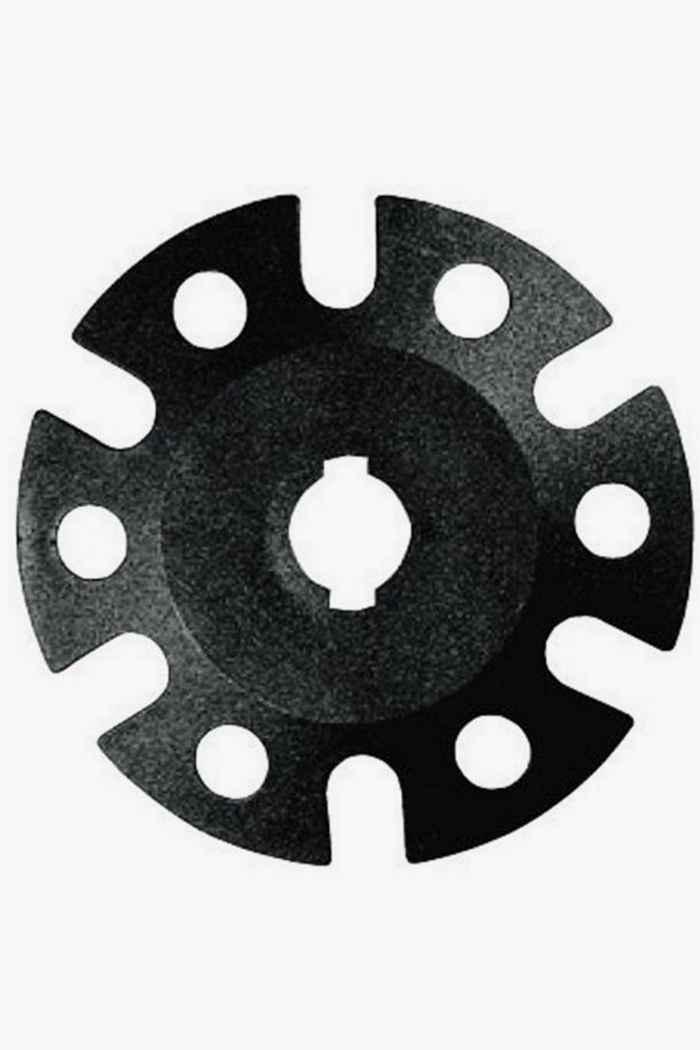 Komperdell rondelle per bastoni 1