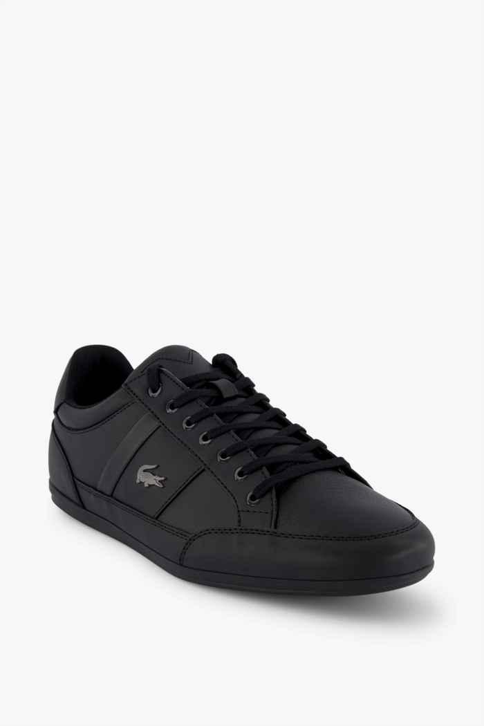 Lacoste Chaymon BL 1 sneaker hommes 1