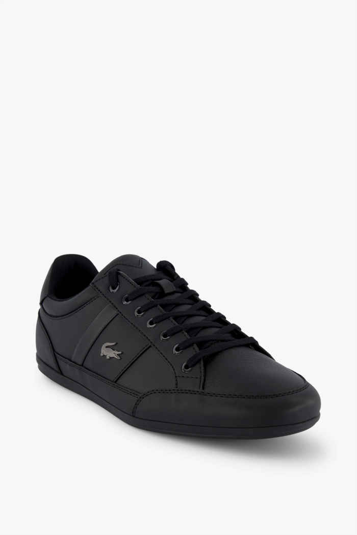 Lacoste Chaymon BL 1 sneaker uomo 1