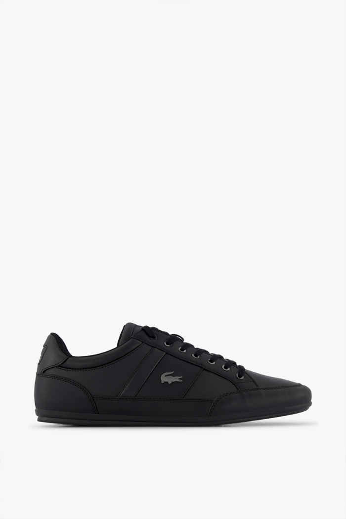 Lacoste Chaymon BL 1 sneaker uomo 2