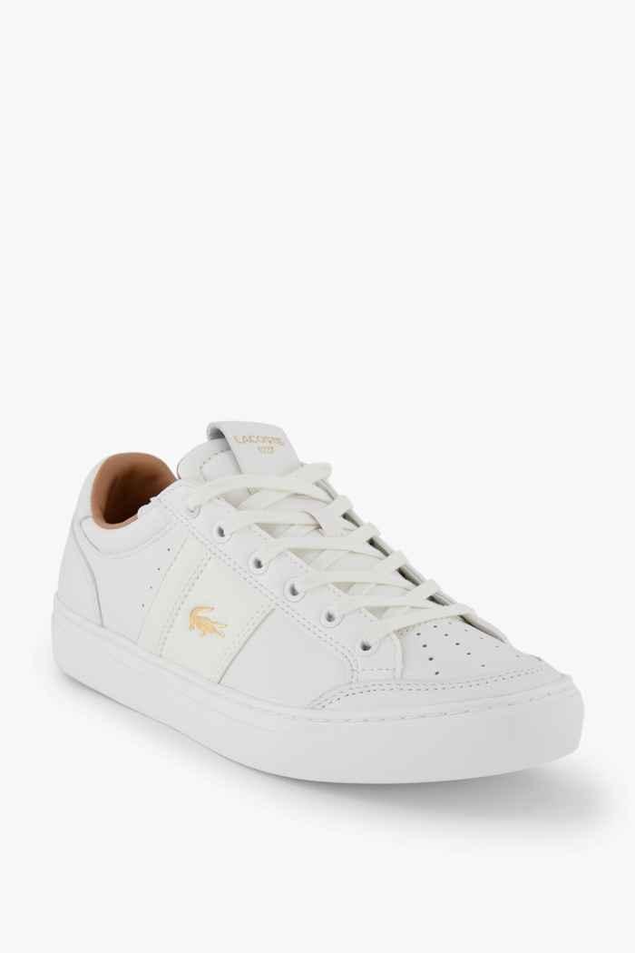 Lacoste Courtline sneaker hommes 1