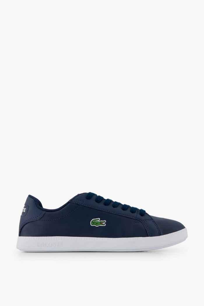 Lacoste Graduate sneaker femmes 2