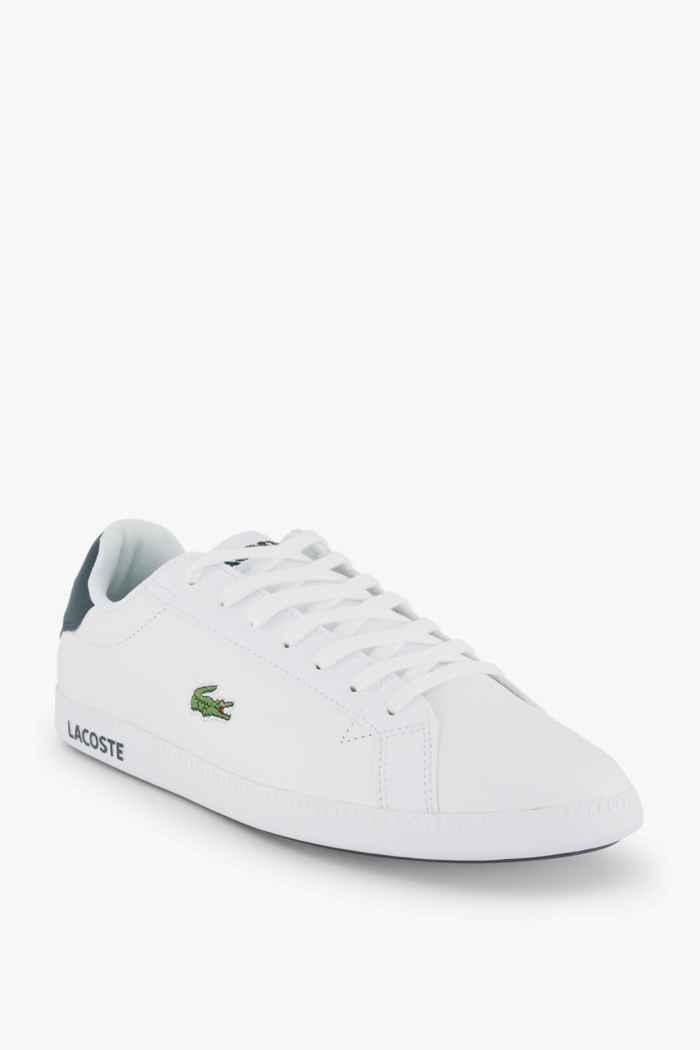 Lacoste Graduate sneaker hommes 1
