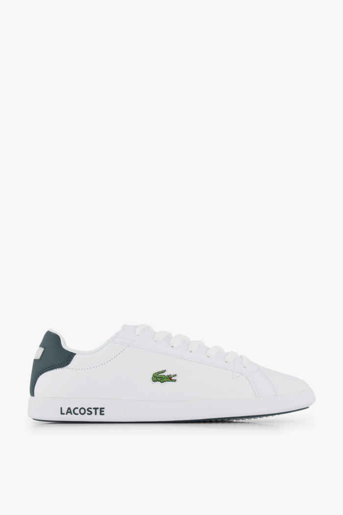 Lacoste Graduate sneaker uomo 2